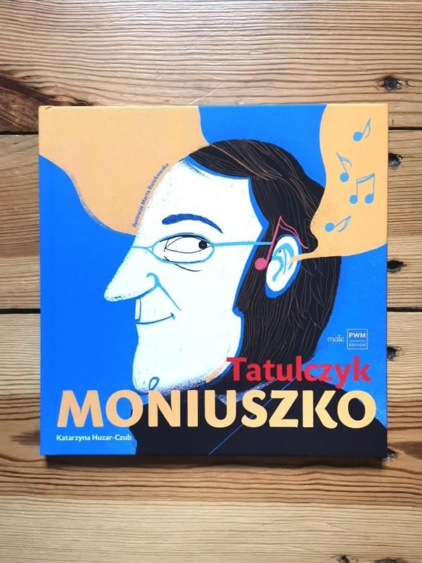 Tatulczyk Moniuszko